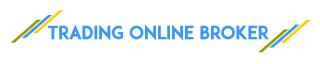 Trading online broker