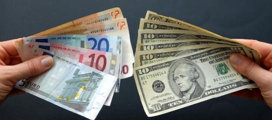fare trading con 5 euro