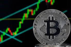 Investire in bitcoin molto apprezzato